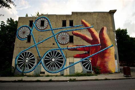 american mural artists meridian international center seeks american muralists