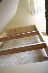 Hochbett Bauen Lassen : hochbett bauen anleitung alle ideen ber home design ~ Michelbontemps.com Haus und Dekorationen