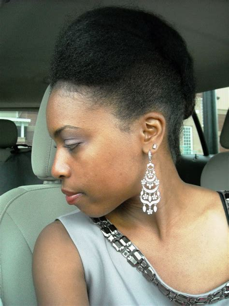 S Curl Hairstyle by S Curl Hairstyles For