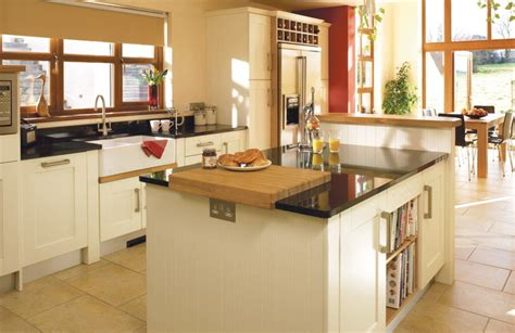 kitchen design cardiff classic kitchens cardiff from mcleod kitchens cardiff 1129