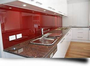 kitchen splash back auckland nz cambrian plastics With kitchen colors with white cabinets with custom transparent stickers