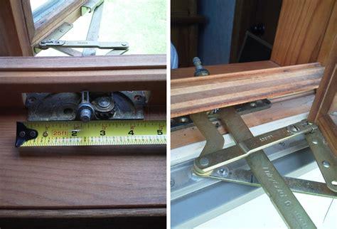 crestline casement window crank replacement swiscocom
