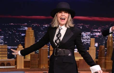 Diane Keaton's Pinterest Board   Celebrity Interior Style