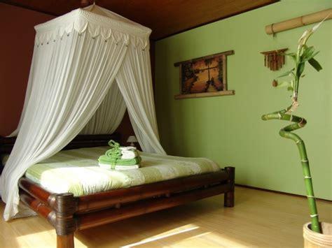 couleurs feng shui chambre chambre d 39 hôtes feng shui chambre d 39 hôtes pé