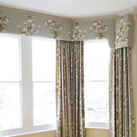 edinburgh weavers curtains  fabrics