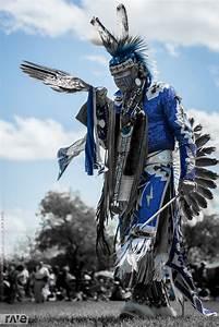 Powwow Dances | The Canadian Encyclopedia