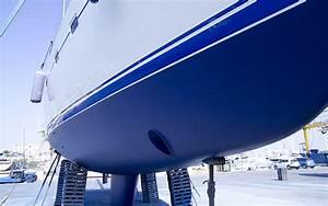 Silikonfugen Erneuern Wie Oft : antifoufing schutz bei yachten schiffen gegen osmose erneuern auftragen entfernen wie oft ~ Eleganceandgraceweddings.com Haus und Dekorationen