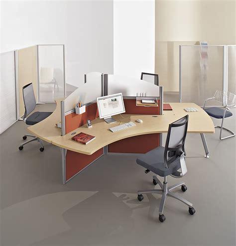 bureau travail bureau poste de travail 28 images sant 233 ergonomie