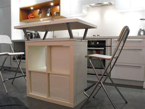 kitchen island  bench seating ikea stenstorp kitchen
