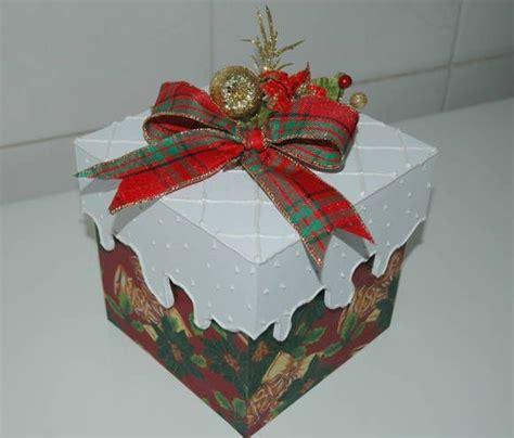 1000 ideias sobre caixas de presente no caixa presentes e de caixa