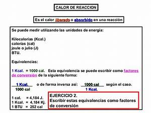 Energia Electrica Ejemplos 4