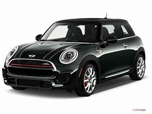 MINI Cooper Prices Reviews And Pictures US News World Report