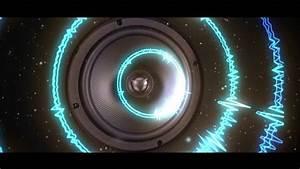 Bass Musik 2019 - YouTube