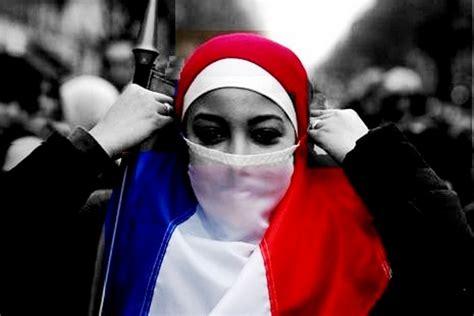 porter l oeil en arabe le en 224 l heure du front national the maghreb and orient courier