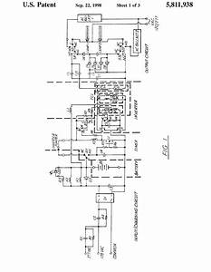 Pac 500 Battery Isolator Wiring Diagram