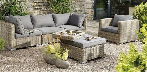 Lounge Möbel Garten Günstig  Haus Planen