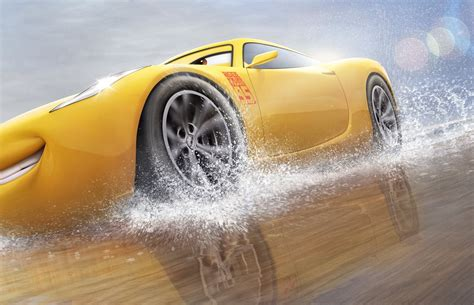 cars  fondos de pantalla de cars  wallpapers hd gratis