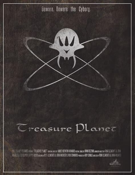 Screencap gallery for treasure planet (2002) (1080p bluray, disney classics). Treasure Planet (2002) *** 1/2 Treasure Island in Space, Disney animated feature, pretty good ...