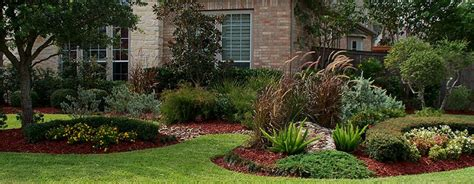 garden design houston landscape design houston landscaping services landscapers in 10 texas native backyard by hdg 14