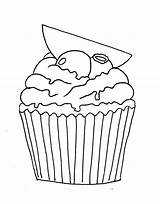 Muffin Drawing Blueberry Para Colorear Cupcake Cupcakes Dibujos Coloring Pages Hojas Imprimir Arandanos Sellos Papel Digitales Hargrove Painting Imagenes Mis sketch template