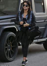Kim Kardashian Denim