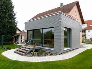 Kosten Anbau Holzständerbauweise : die besten 25 garagenbau ideen auf pinterest garage ~ Lizthompson.info Haus und Dekorationen