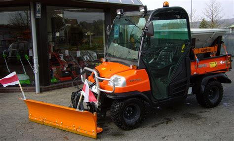kubota rtv 900 kubota rtv 900 amazing photo on openiso org collection
