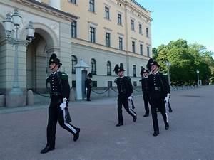Central Car La Garde : la scandinavie en camping car ~ Gottalentnigeria.com Avis de Voitures