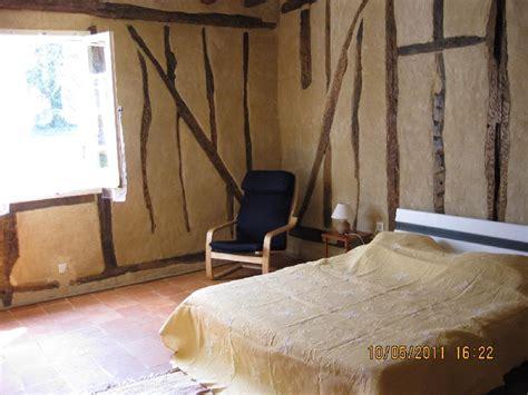 chambres d h es gers chambres d 39 hôtes à cravencères pour cavaliers et chevaux