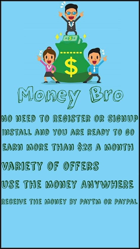 Best Way To Earn Money What Is The Best Way To Earn Money In Less Time Quora