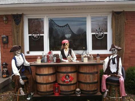Pirate Decoration Ideas - best 25 pirate ideas on