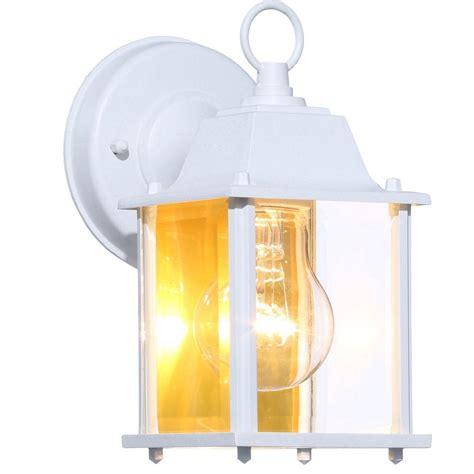 hton bay ceiling fan light bulb replacement hton bay outdoor lighting fixtures hton bay ceiling fan