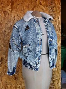 Nettoyer Une Veste En Cuir : laver une veste en cuir les vestes la mode sont populaires partout dans le monde ~ Carolinahurricanesstore.com Idées de Décoration
