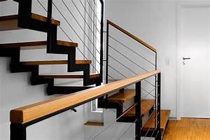 Vordach Bausatz Stahl : treppen ~ Whattoseeinmadrid.com Haus und Dekorationen