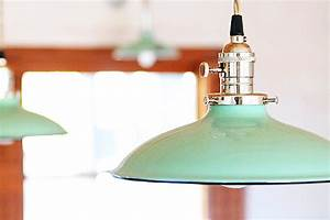 the retreat remodel no 4 kitchen lighting With barnlight electric