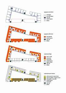 University Students U2019 Housing And Services    C S Associati