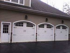 9x8 garage door with windows the better garages 9x8 for 9x8 garage door with windows