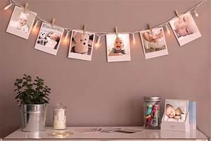Ideen Mit Fotos : babyshooting selber machen f nf tipps f r wundersch ne indoor bilder ~ Indierocktalk.com Haus und Dekorationen