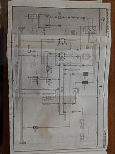 Attwood Wiring Diagram