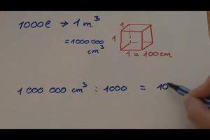 liter in tonnen rechner quadratmeter in liter b 252 rozubeh 246 r