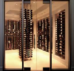 color schemes for homes interior wine cellar design applied in your room traba homes