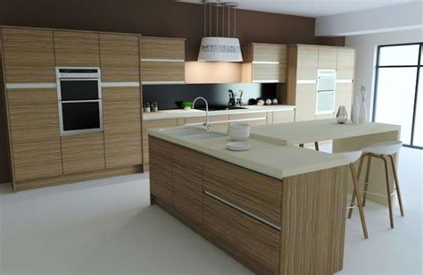 l shaped kitchens with islands 3d designs