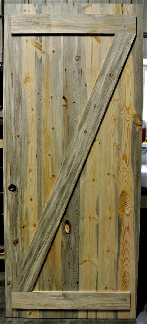 staining pine doors blue stain pine custom doors sustainable lumber company