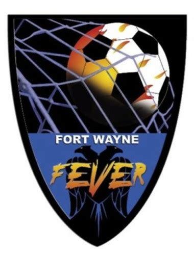 soccer logos