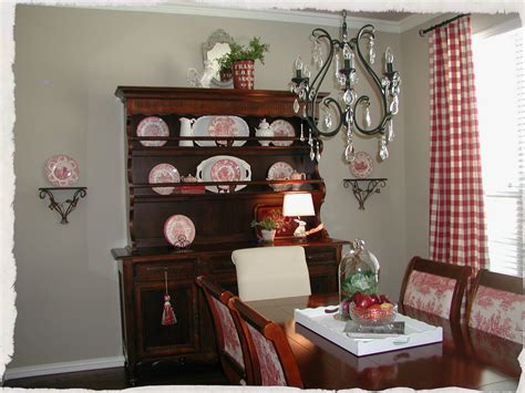 country centerpieces for dining room tables dining room french country sets white sofas table and