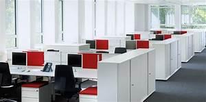 KX Storage Bene Office Furniture