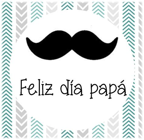 17 best images about d 237 a del padre pinterest father s day no se and te amo