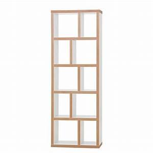 Regal 70 Cm Hoch : wandregal 70 cm breit bestseller shop f r m bel und ~ Lateststills.com Haus und Dekorationen