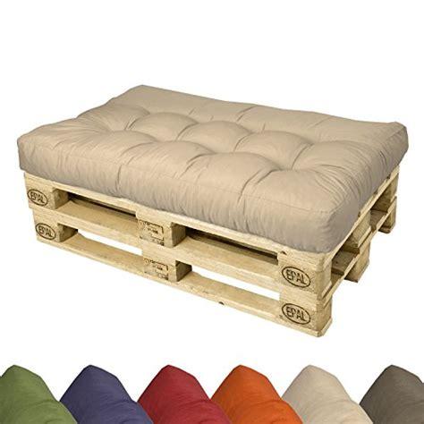Cuscini Per Divano - cuscini per divano pallet idee per la casa