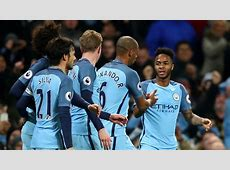DOWNLOAD EPL VIDEO Manchester City vs Arsenal 21 2016